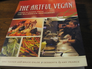 The_artful_vegan_millenium_2