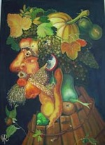 Vendanges_darcimboldo